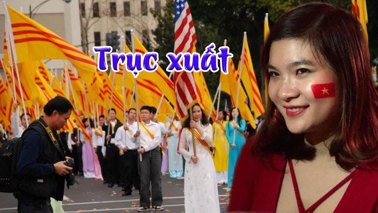Image result for Việt-cộng nằm vùng Huỳnh Thùy Dung
