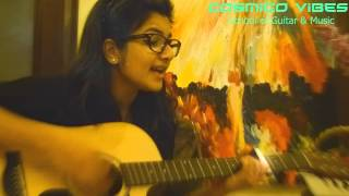 I set fire to the rain cover by apoorva