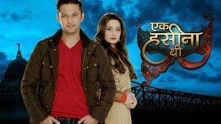 Video Ek Hasina Thi 20th December Full Episode SECRET Revealed | SPOILER ALERT download MP3, 3GP, MP4, WEBM, AVI, FLV Oktober 2017