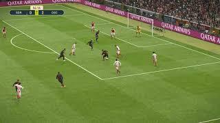 Stade de Reims vs OGC Nice   Ligue 1   Journée 21   19 Janvier 2019   PES 2019