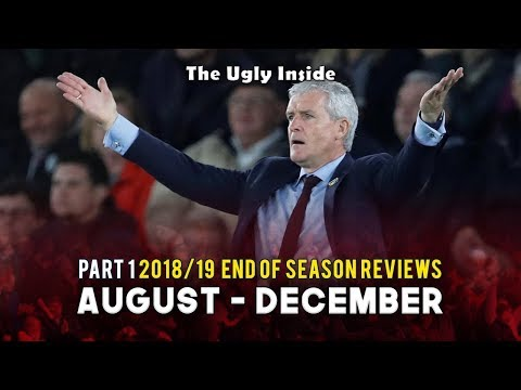 southampton-fc-2018/19-end-of-season-reviews:-august---december-|-the-ugly-inside