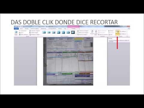 como-pasar-un-documento-a-pdf