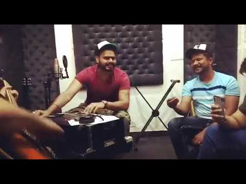 langhe paani prabh gill new song 2018
