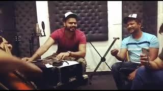 langhe paani prabh gill new song 2018