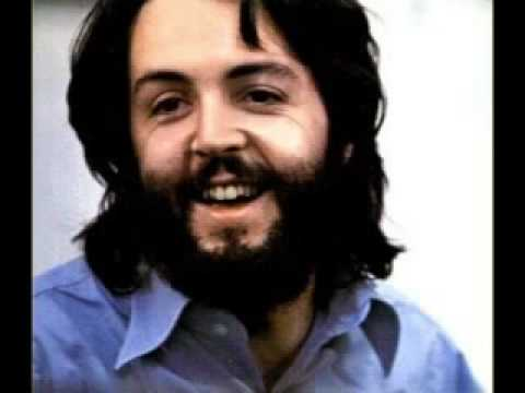 oh-woman,-oh-why-paul-mccartney-play-it-loud!!!