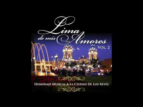 Paulo Mac ® - Romance das Escadas [VIDEOCLIPE OFICIAL] LANÇAMENTO @ ZOUKMix from YouTube · Duration:  5 minutes