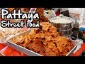 Pattaya Street Food - Terminal 21 Mall Food Tour [Things To Try & Buy]