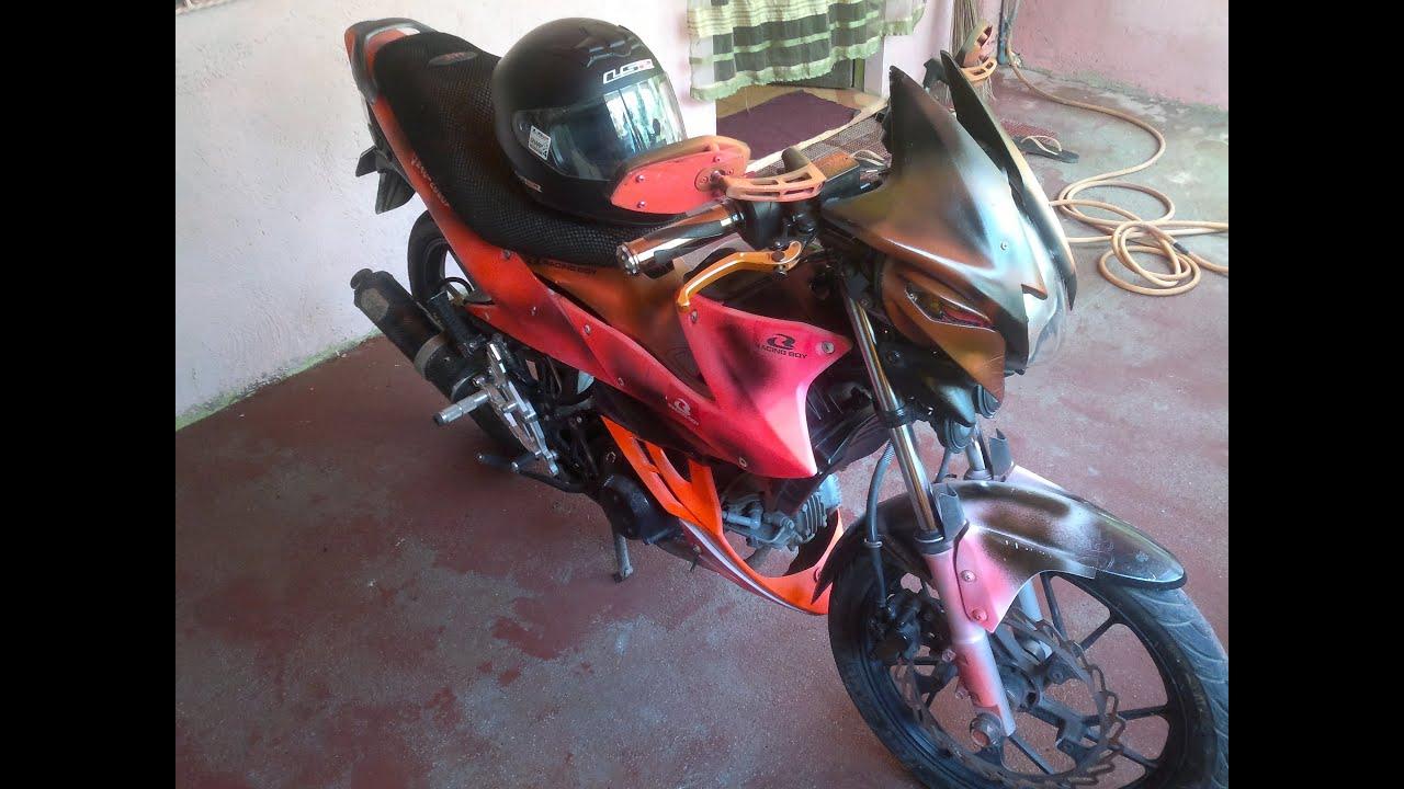Kawasaki For Sale Philippines
