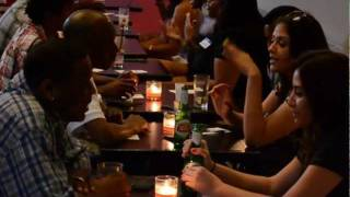 Socialite Love *Fall For Your Type Speed Dating Event*