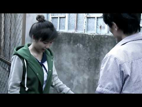 [MV] Thử Thách - Only T ft Afan and Kang Top: http://www.facebook.com/G5R.only.T