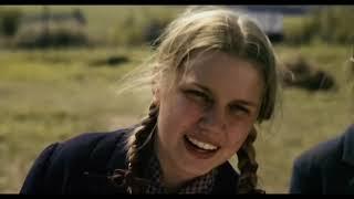Voennye Filmy  BELAYA VDOVA Russkie voennye filmy 2018 novinki DETEKTIVY 2018 MosCatalogue net