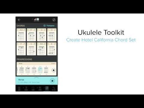 46 Mb Hotel California Ukulele Tabs Free Download Mp3