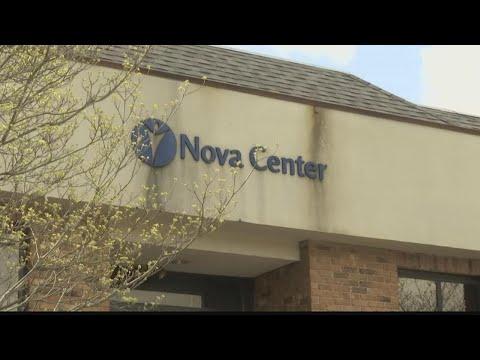 Mental Health Monday: A look inside the NOVA Center