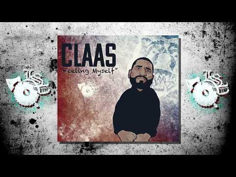 Claas - Feeling Myself