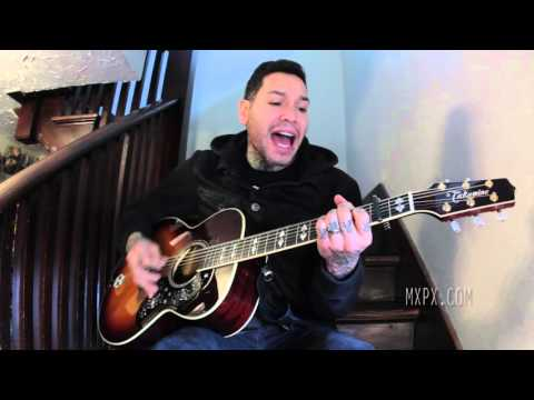 Mike Herrera- Tomorrow is Another Day Staircase Sessions + 350 Brewing mp3