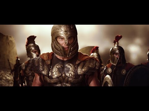 the-legend-of-hercules---man.-god.-hero.-final-theatrical-trailer-[hd]---2014
