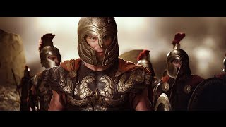Repeat youtube video THE LEGEND OF HERCULES - man. god. hero. Final Theatrical TRAILER [HD] - 2014