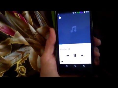 Как скачать музыку с Вконтакта на телефон