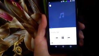 Как скачать музыку с Вконтакта на телефон(Скачиваем без лишних приложений., 2016-05-15T07:58:55.000Z)