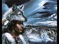 Gambar cover The Great Spirit ~ Native American ~ HD 1080