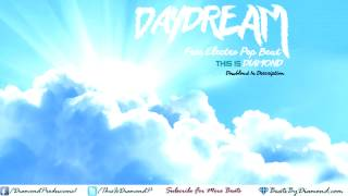 Free Electro Pop beat - Daydream