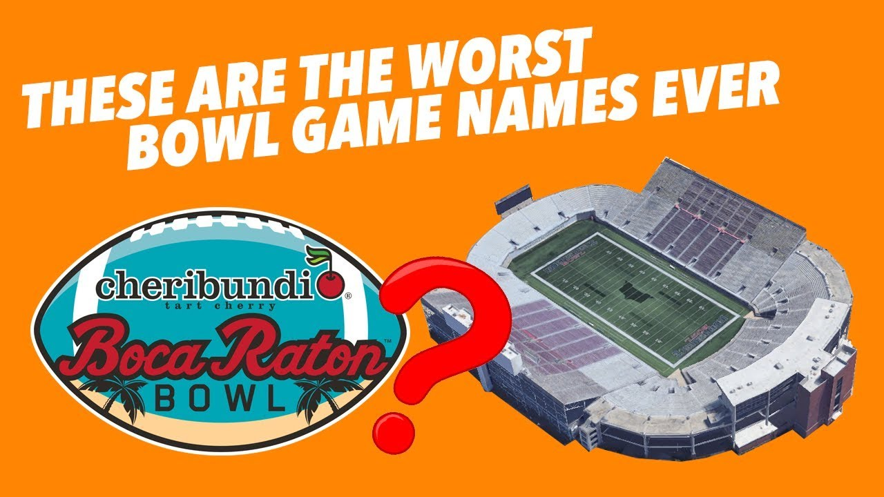the-worst-named-college-football-bowl-games-ever