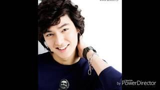 Lee Min Ho Drama Series and Movie