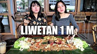 Download Video LIWETAN 1 M! MP3 3GP MP4