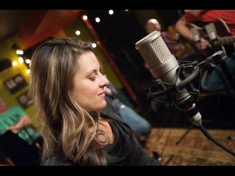 Sarah Vienna Music [Promotional Video]