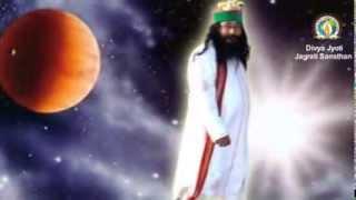 Ashu Tere Varga || DJJS Bhajan || Shri Ashutosh Maharaj Ji