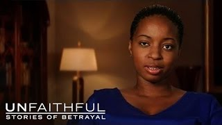 Preview: Secret Sex in the Office Parking Garage | Unfaithful | Oprah Winfrey Network