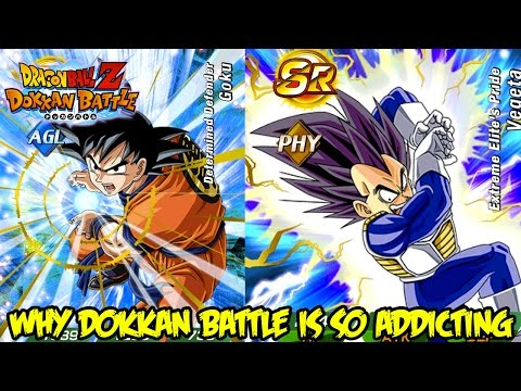 𝗕𝗘𝗘𝗥𝗨𝗦 & 𝗞𝗢𝗥𝗜𝗡 Fusion | Dragon Ball 𝗫𝗠𝗔𝗦 #23 from YouTube · Duration:  3 minutes 40 seconds