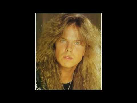 Joey Tempest Tribute#5