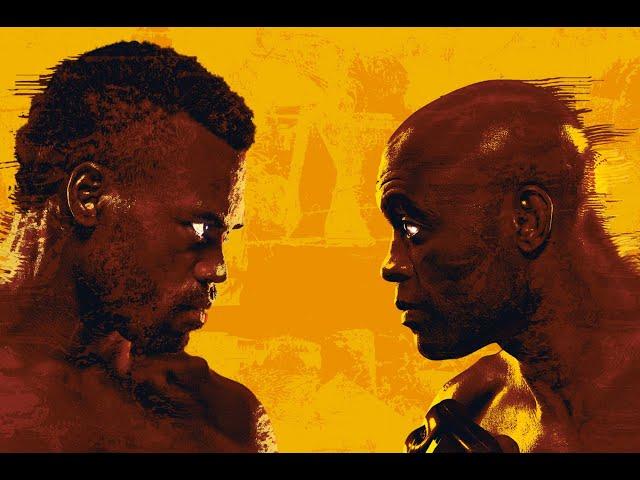 #UFC #UFCVegas12 #Draftkings UFC Vegas 12 Picks & MMA Predictions — Hall vs Silva Picks & DraftKings