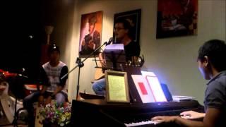 Ba Kể Con Nghe - FOX band @Cafe 071