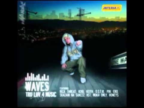 10.Waves - Rick Threat - Pain.mpg