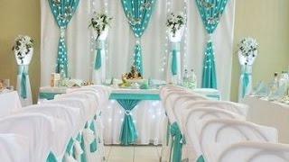 СВАДЕБНЫЕ БУТЫЛКИ ( Для Гостей) Своими Руками. DIY / Wedding.