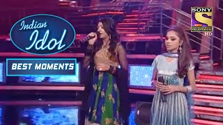 """Download """"O Paalanhare """" ने Set किया Good Vibe 