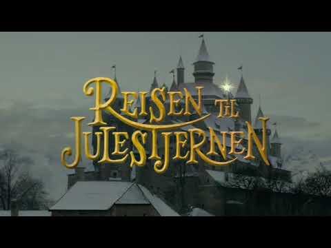 Рождественское приключение мультфильм 2012