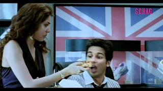 Chaska   BADMAASH COMPANY  1080p