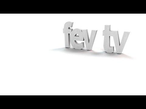 FEV TV Engelli Raporu 4/4 (Engelli Raporuna İtiraz)
