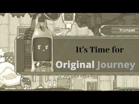 Original Journey |