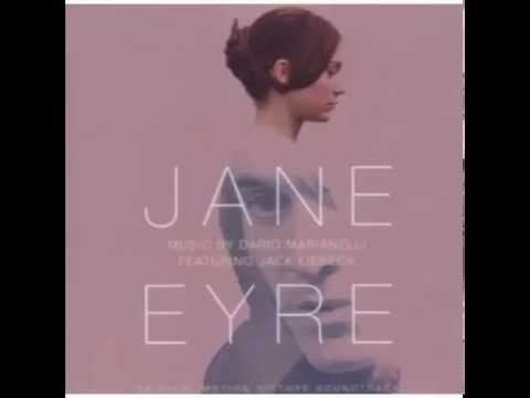 Jane Eyre Soundtrack  18  Awaken  Dario Marianelli