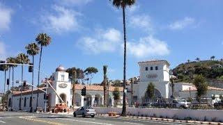 The Patriots Boutique Motel - San Clemente Hotels, California