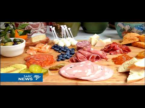 South Africans cautioned on eating ready to eat meats: Motsoaledi