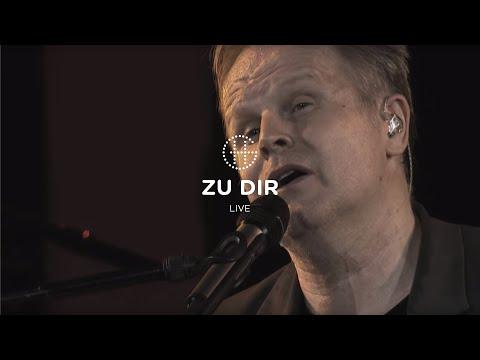 Herbert Grönemeyer - Zu Dir (Official Music Video)