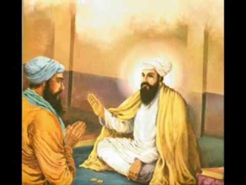 Life of Guru Gobind Singh Ji