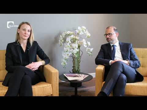 DLA Piper France - Finance Projects & Restructuring