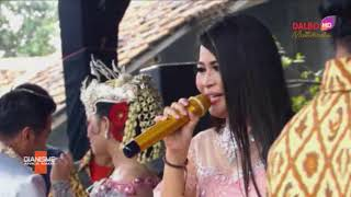 Download LAKJEM DIAN ANIC 24 FEBRUARI 2018 BERINGIN Mp3