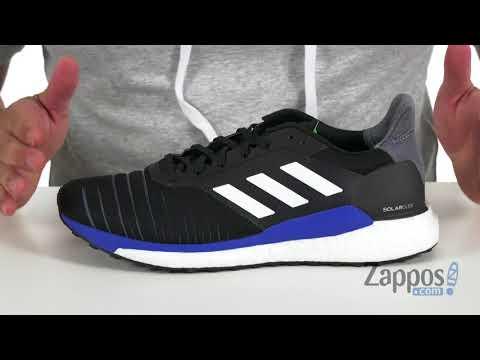 adidas-running-solar-glide-sku:-9055857